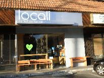 LocaliB