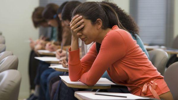 Student-college-depressed