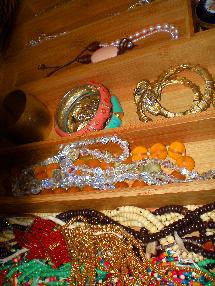 2009_02_24Organizing8