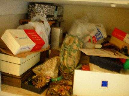 2009_02_24Organizing12
