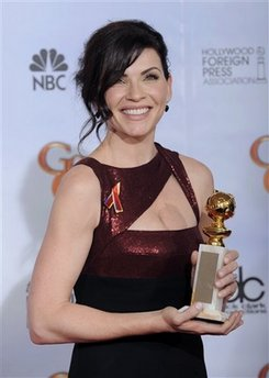 Capt.a2d7c7831efe44e3980b398bddb23542.golden_globe_awards___photo_room_cakj163