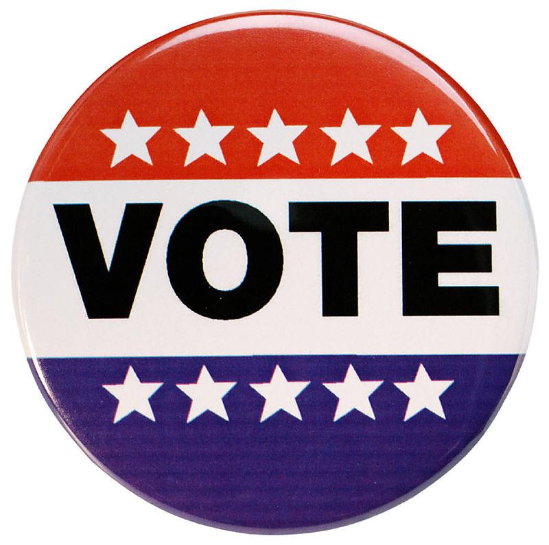 Vote-736563
