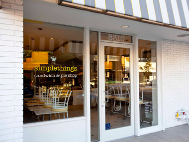 Simplethings-pie-shop