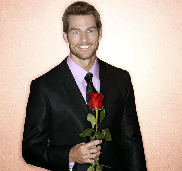 Thebachelor_brad_womack_640_f_abc
