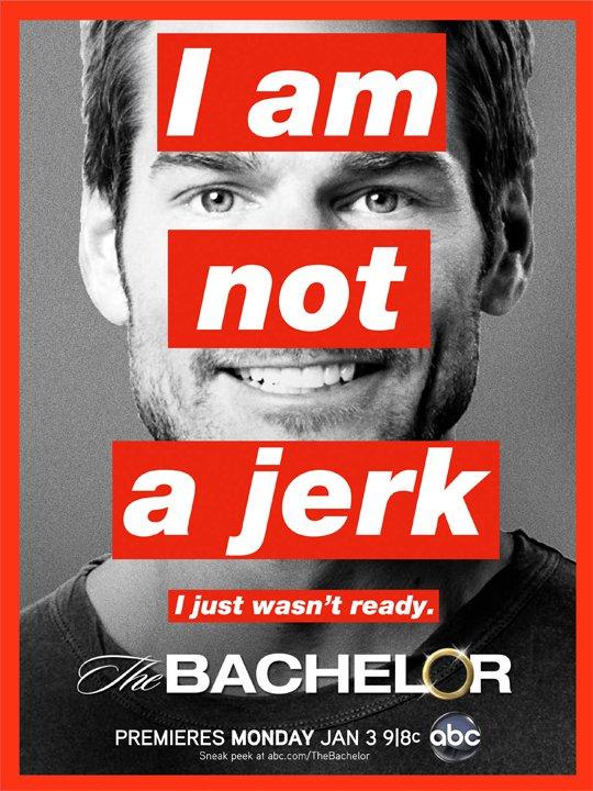 The-bachelor-2011-poster