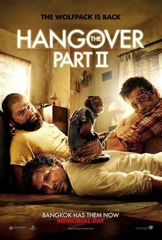 Hangover-2