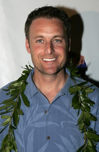 110822-chris-harrison-host-of-the-bachelorette