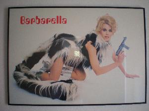 0209BlogPicsBarbarella1
