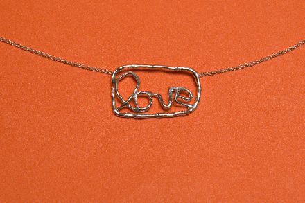 Love_necklace2BLOG