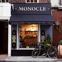 2009_03_09_monocle