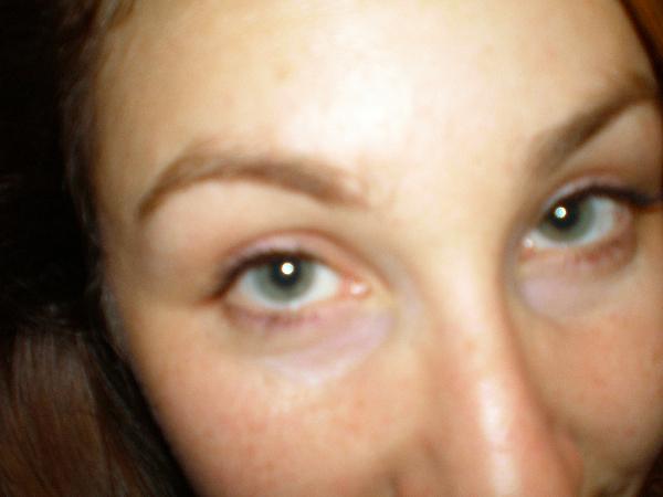 2009_03_19REVITALASH
