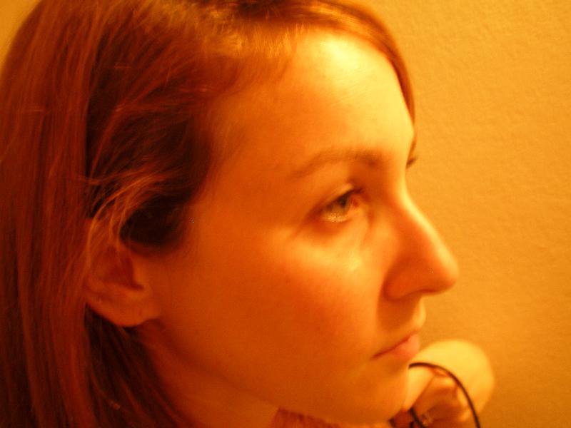 2009_03_19REVITALASH3