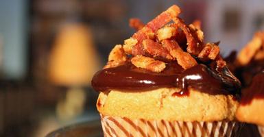 Baconcupcake-lg