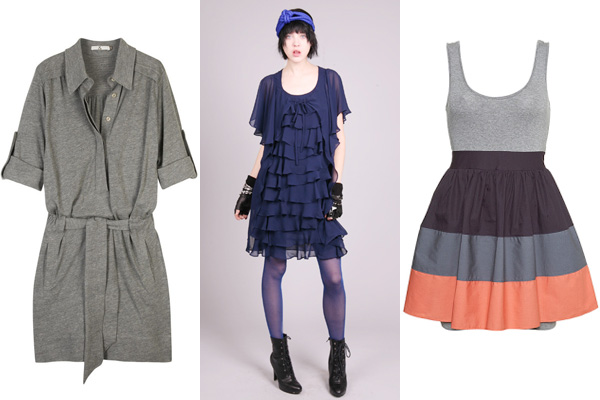 Spring-dresses-09-4-1