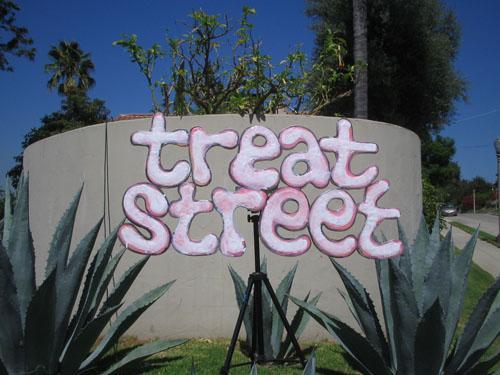 2009_04_03_treatstreet
