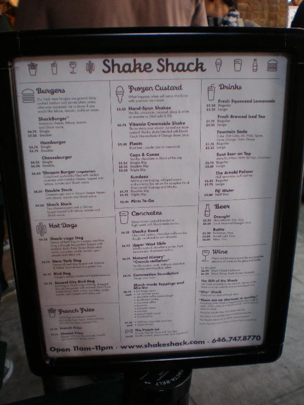 2009_04_23ShakeShack7