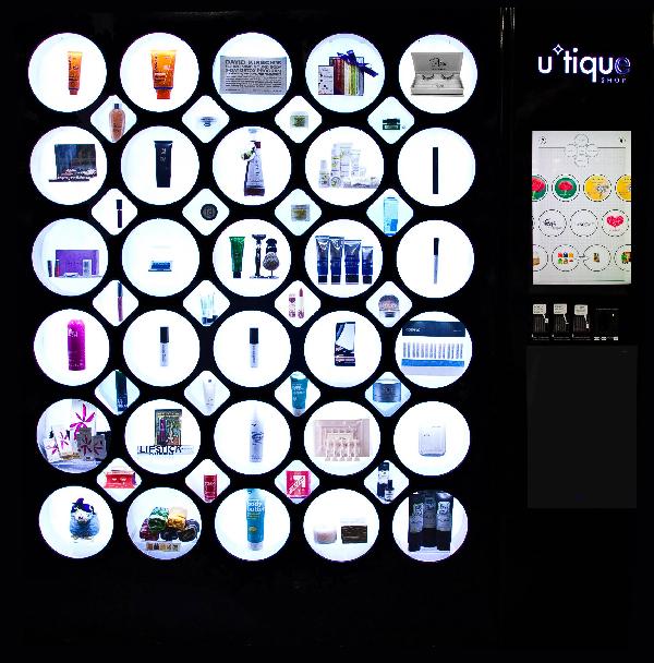 Utique_Close_Up