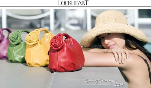 Lockheart-bags-500x292