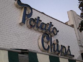 2009_05_04_potatochips