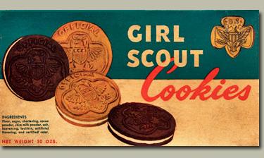 Cookiehistory_1950s_05