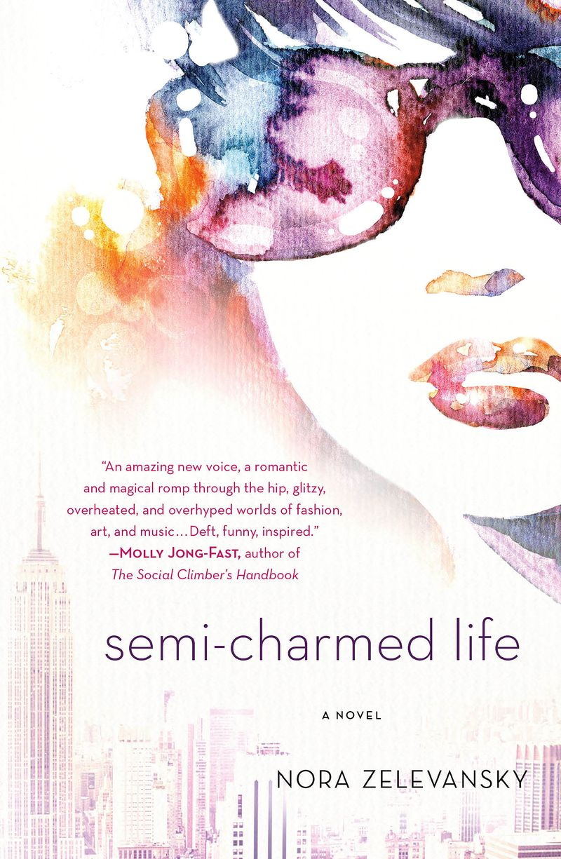 Semi Charmed Life_final-1